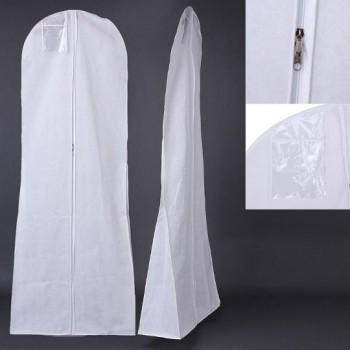 cover bag for dress