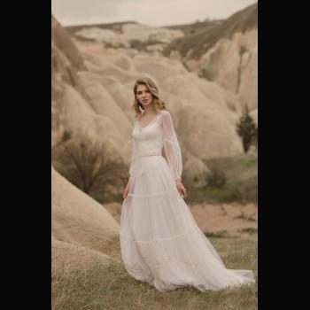 Kāzu kleita SILVIA