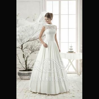 Kāzu kleita AMANDA